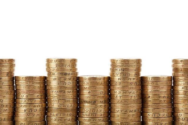 Pożyczki dla osób już zadłużonych