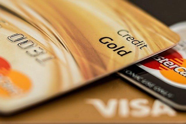 Spłata szybkiej pożyczki