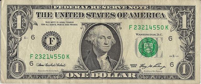 Pożyczka gotówkowa – co w przypadku problemów ze spłatą