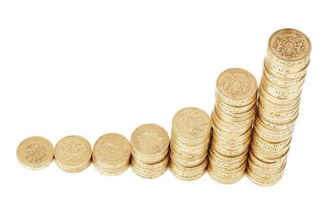 Okres spłaty pożyczki gotówkowej i wcześniejsza spłata