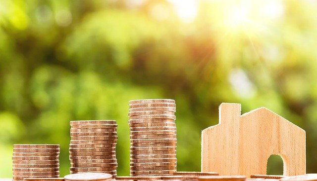 Na co zwrócić uwagę przy braniu pożyczki gotówkowej