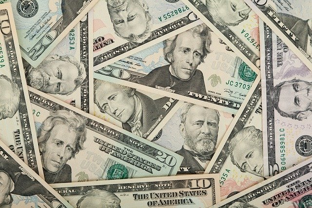 Formalności i zabezpieczenie pożyczek gotówkowych
