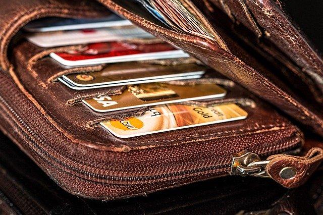 Domowa obsługa pożyczki gotówkowej