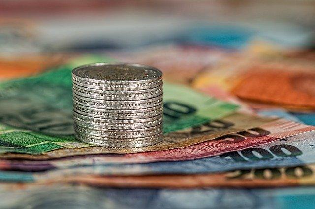 Zaciąganie pożyczek pozabankowych