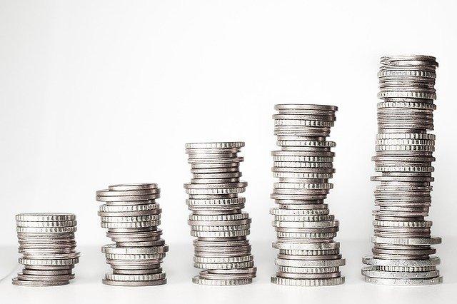 Sukces firm pożyczkowych