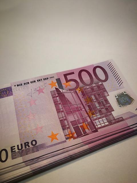 Oferty pożyczek pozabankowych