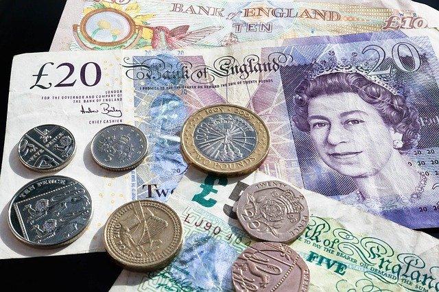 Problemy finansowe pożyczkobiorców