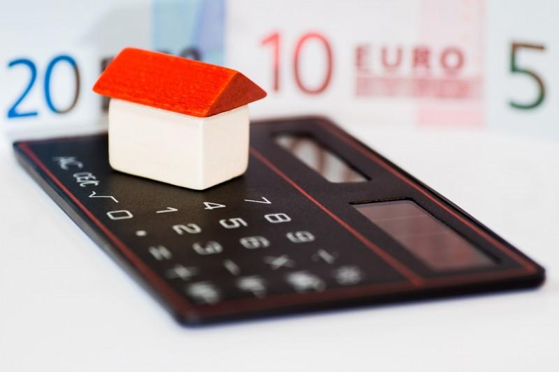 Sukcesy polskich pożyczkodawców