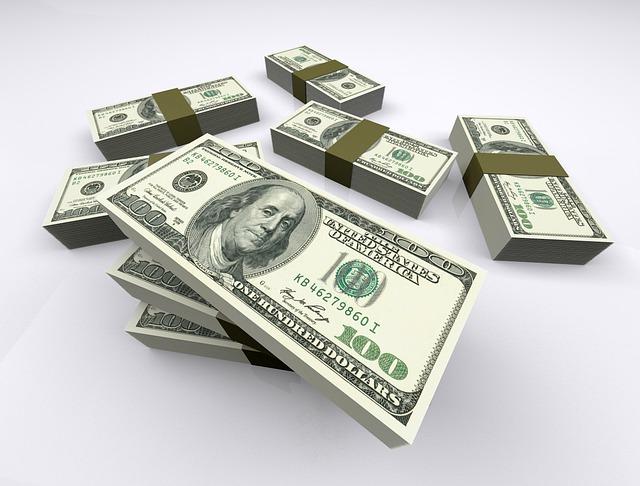 Popularność internetowych pożyczek