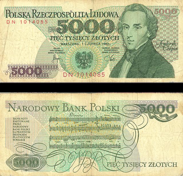 Pożyczki internetowe w Polsce