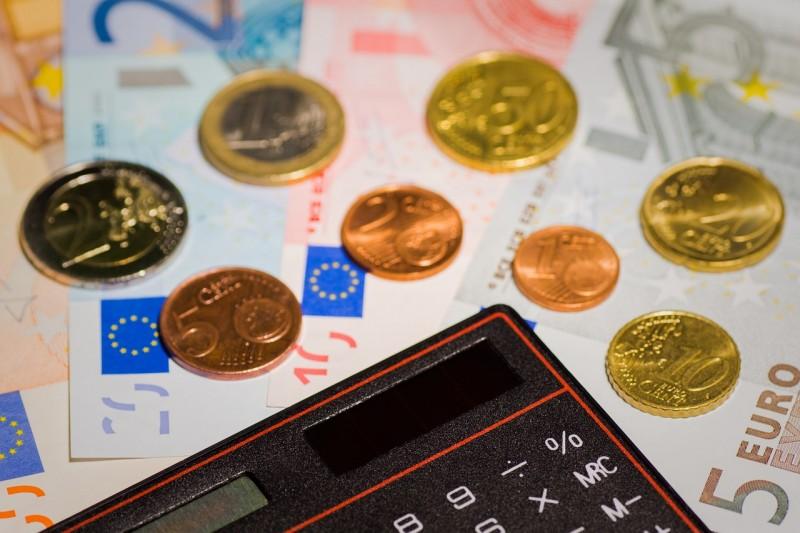 Pożyczki online dla każdego