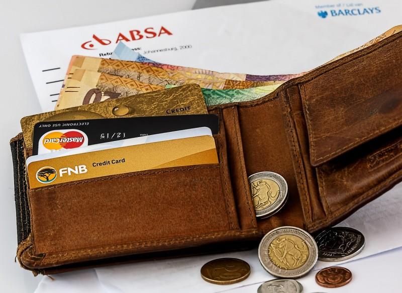 Tanie i wygodne pożyczanie